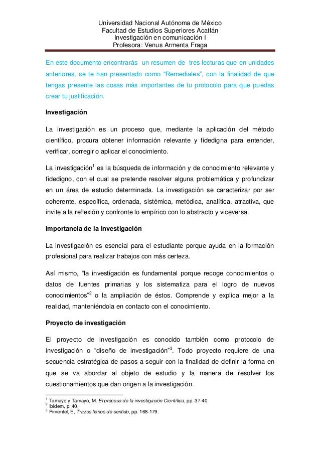 03 lectura remedial