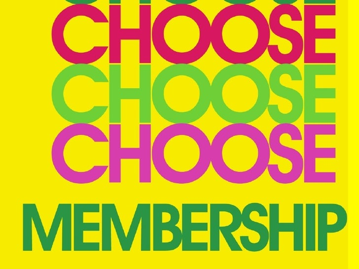 """membership month   Eph 5:31 """"For this reason a man shall leave his father and mother and be joined to   his wife, and the ..."""