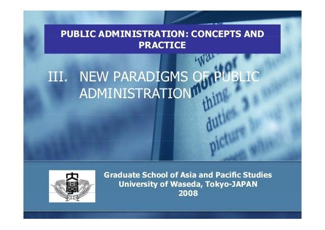 03newparadigm of-public-administration-1210926079310700-8