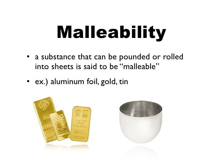 chemical properties of gold pdf
