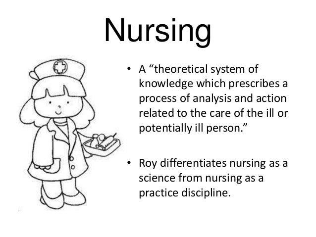 family nursing ecological or contextual issues that might affect the well being Start studying ch4 health of the individual, family the community environment affects the well-being of the individual the nursing instructor may feel the.