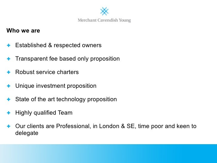Excellent Academic Special Offers for new respected clients.?