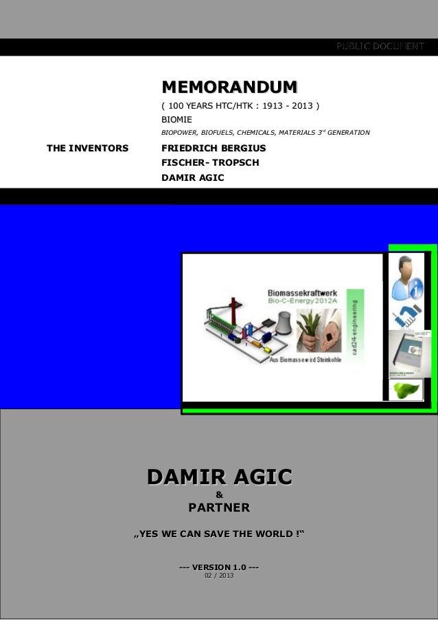 04 02-2013-memorandum_biomie-damir-agic_ready_v1
