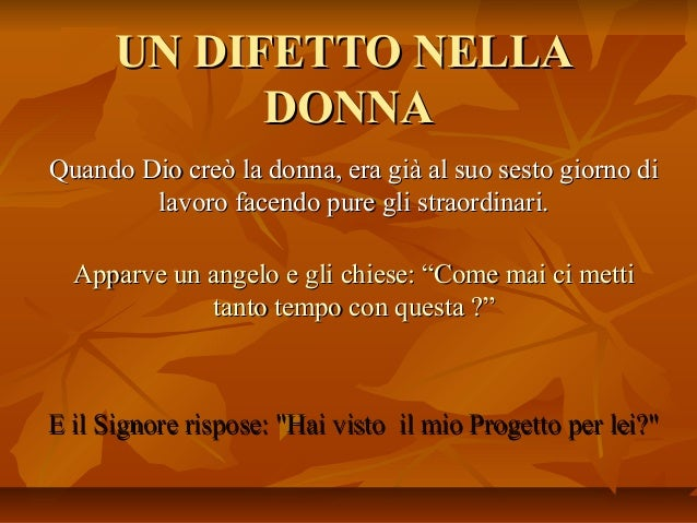04 11-13 donne(versioneitaliana)daines