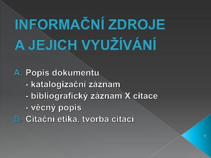 04_popis_dokumentu_citace