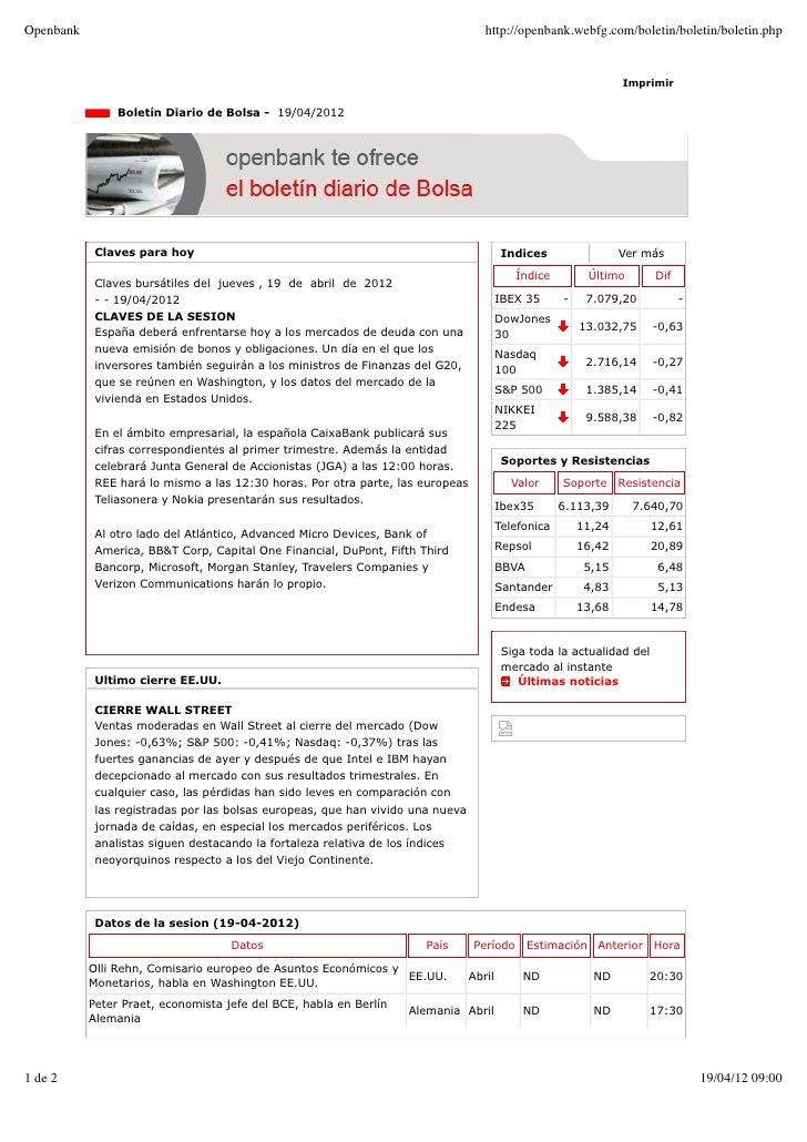 Openbank                                                                           http://openbank.webfg.com/boletin/bolet...