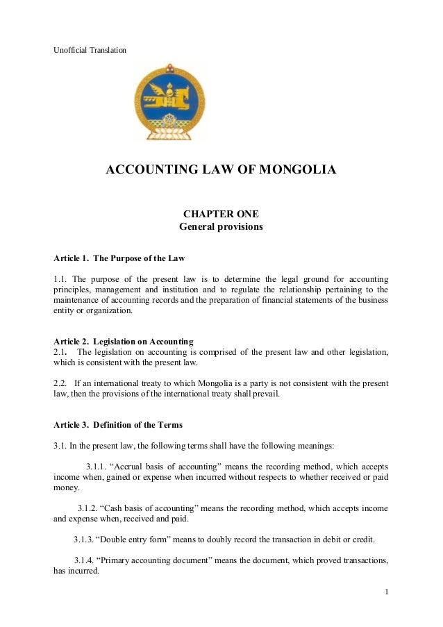 04.01.2002, LAW, Accounting Law