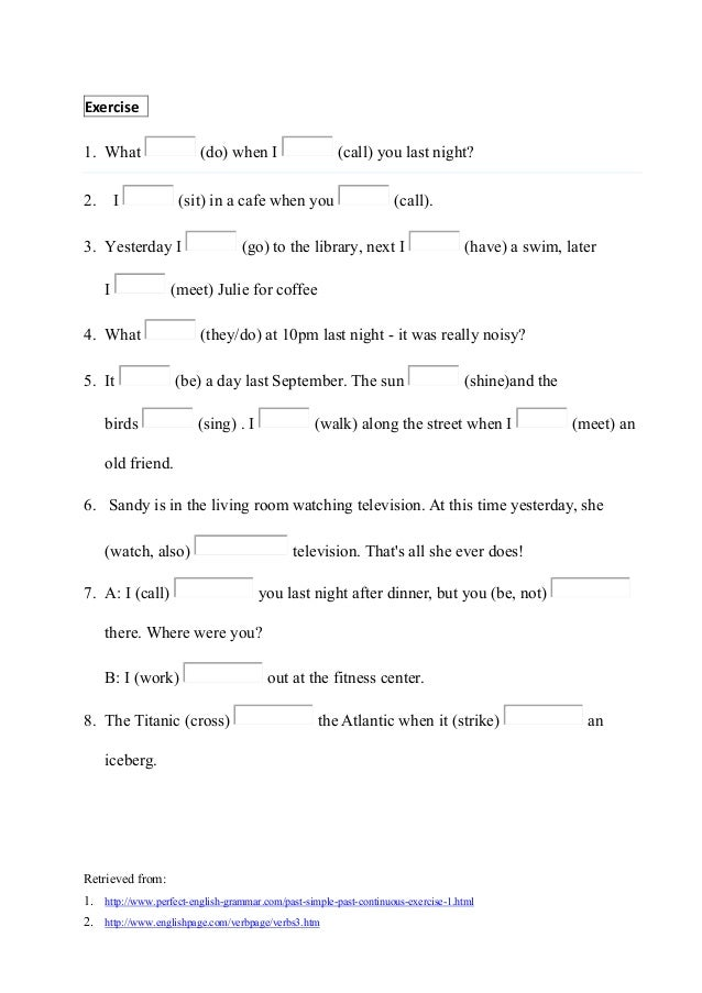 ... tense worksheets for grade 5 23 free esl past : Simple Past Tense