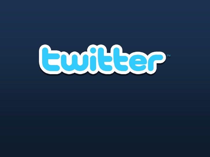 Promoted Tweets (Anamitra Banerji, Twitter)
