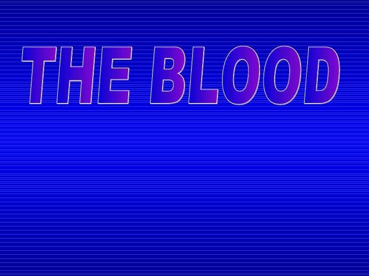 04 Blood.ppt