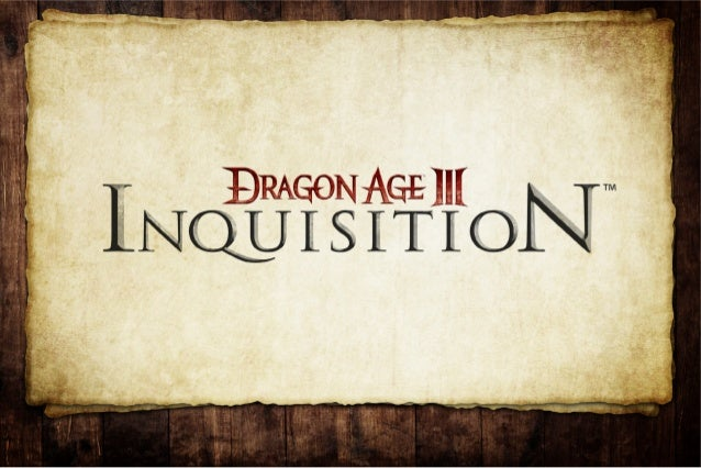 04 dragon age