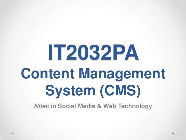 04.m3 cms streaming-protocol