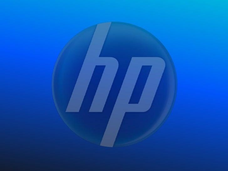 Maciej Rak - HP - Matrix for hosting