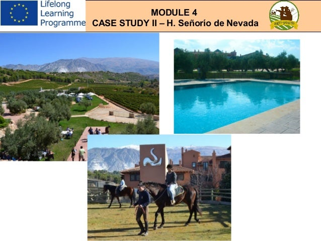 bavaria nv case essay Register now online for the discount price tickets to the i am not tourist job fair for internationals are available at the discounted price of.