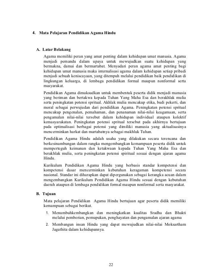 04. pendidikan agama hindu (c)