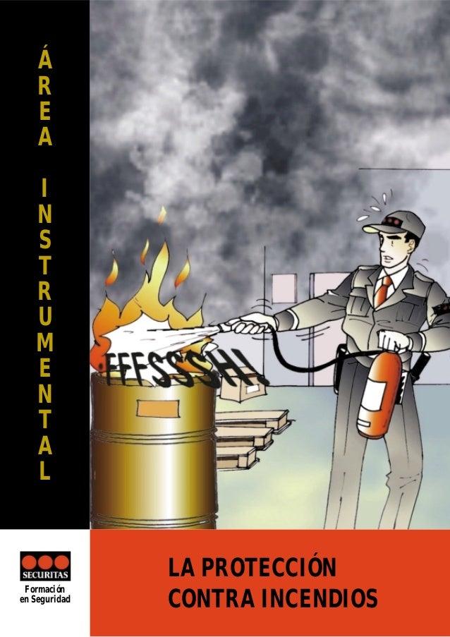 04 protecci n contra incendios for Pinturas proteccion contra incendios