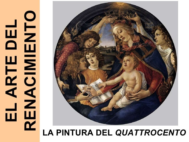 what is the difference in the cinquecento from the quattrocento To what extent was the northern renaissance different from the italian renaissance monique attrux university of hong kong dr peter cunich to what extent was the northern renaissance.