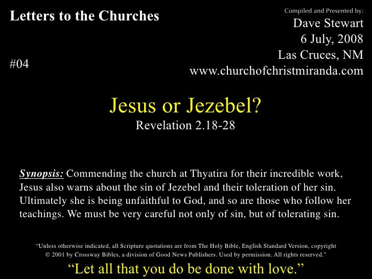 04) Thyatira