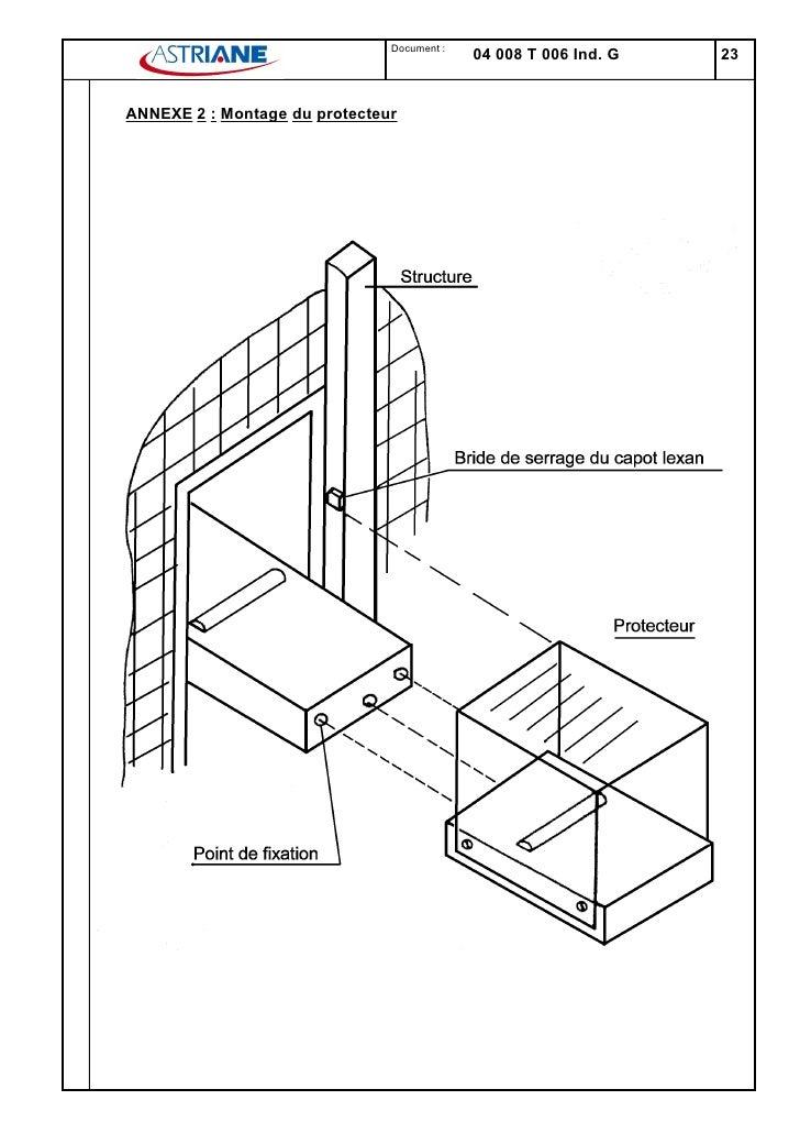 04008 t006 ind g notice instructions part 1 sur 2