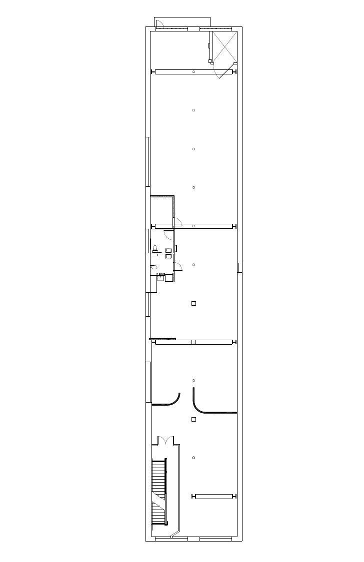 1261-1263 Howard St.