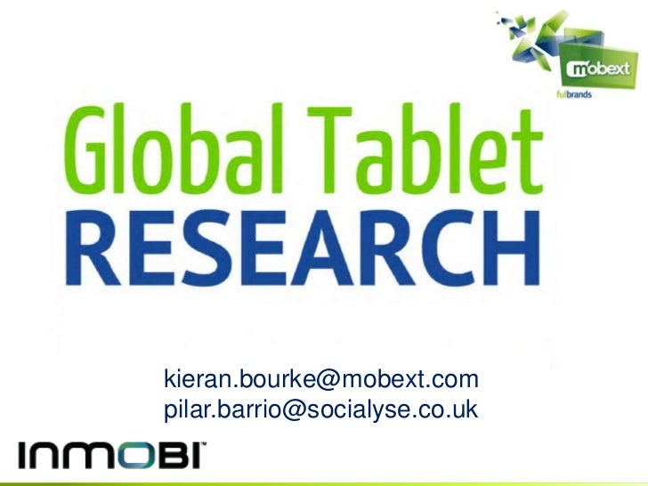 kieran.bourke@mobext.compilar.barrio@socialyse.co.uk