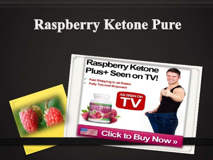 Raspberry Ketone Pure is the primary aroma compound of       red raspberries