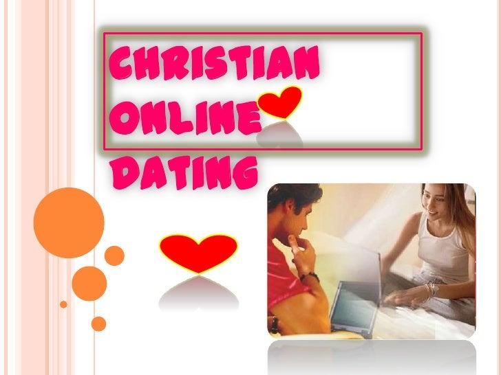 ChristianOnlineDating