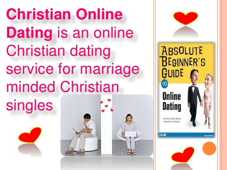 lempster christian personals Join the largest christian dating site sign up for free and connect with other christian singles looking for love based on faith.