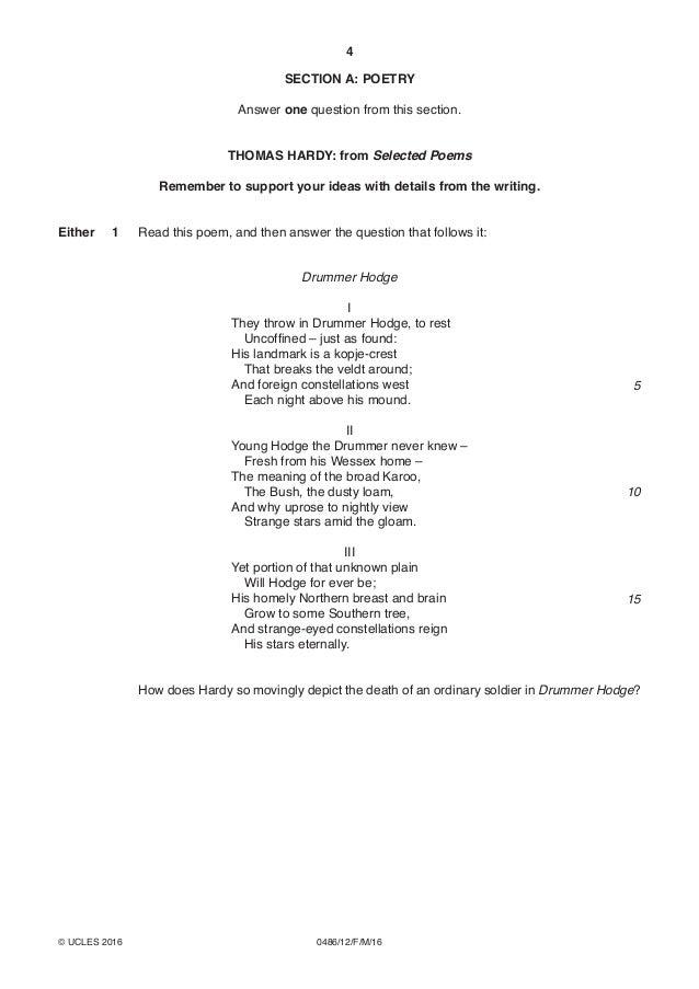 igcse poems research paper service aqhomeworkmhoc representcolumb us rh aqhomeworkmhoc representcolumb us