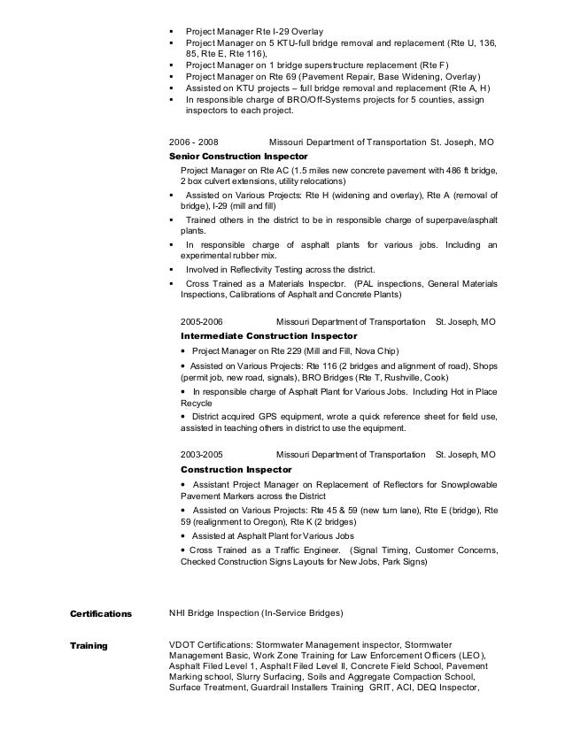 resume abstract update 4 15 16