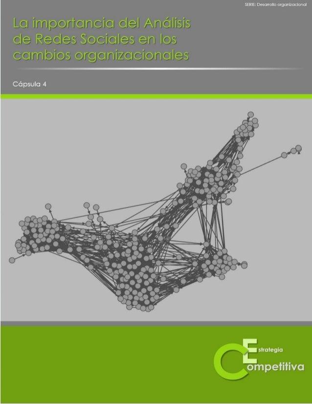 Cápsulas de investigación y análisis ǀ Número 1 ǀ Julio 2013  1