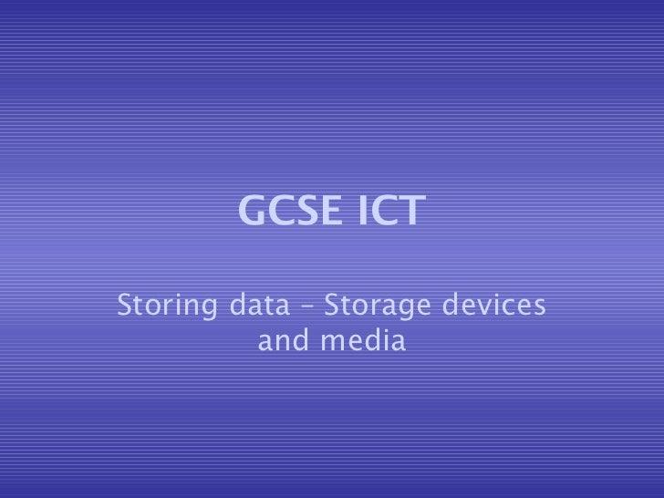 04b   storing data - storage devices