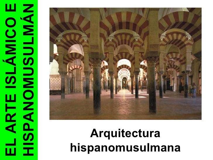 art 04 c arquitectura