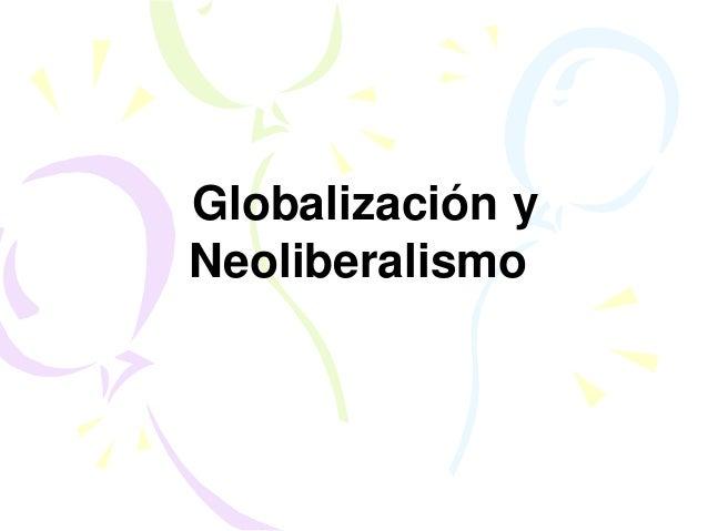 04capitalismoy globalización
