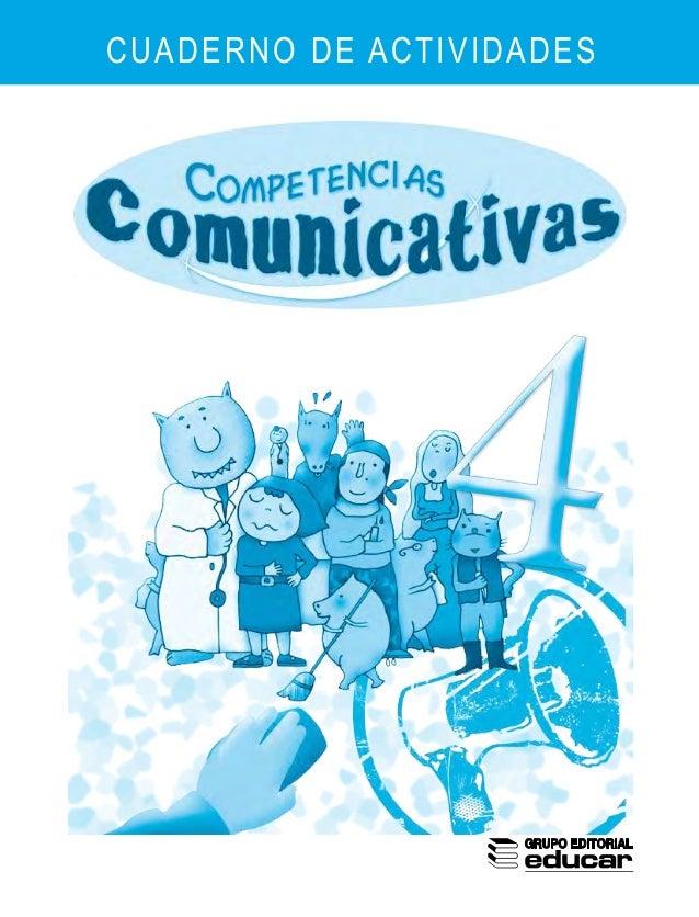 04 cc cuaderno actividades