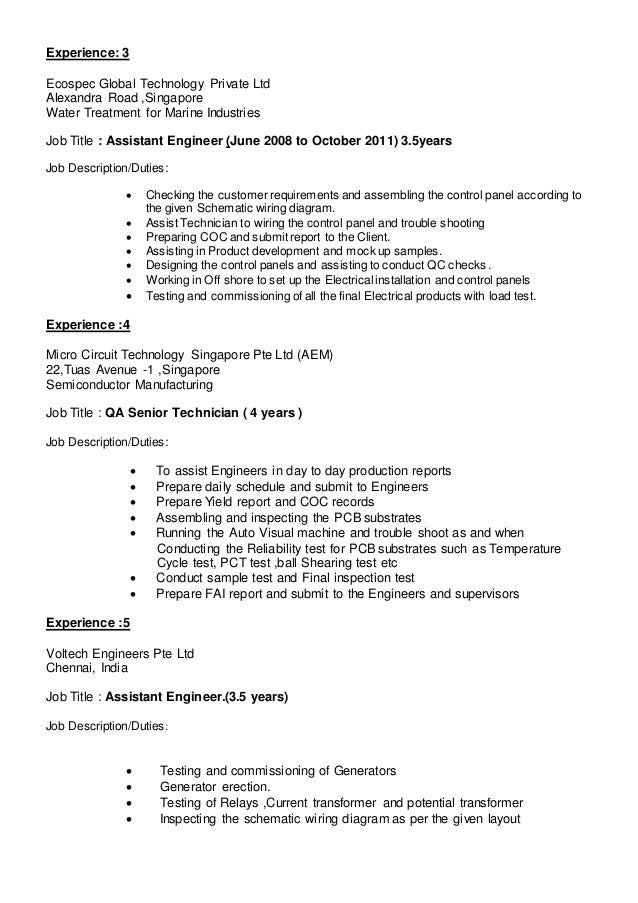 Patient Care Technician Resume Sample | Resume Samples And Resume Help