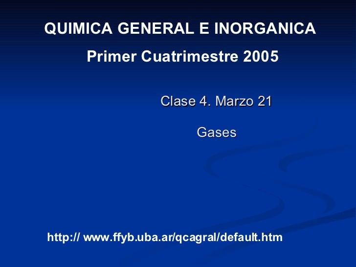 04 Gases 21 03 05
