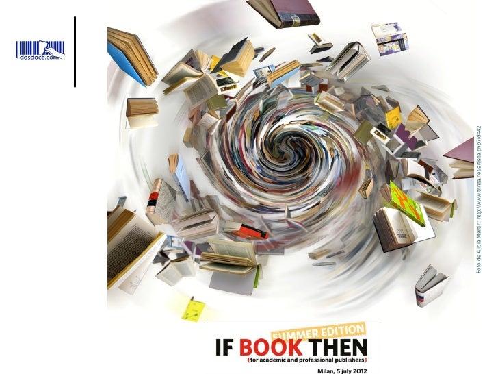 Foto de Alicia Martín: http://www.trinta.net/artista.php?id=42