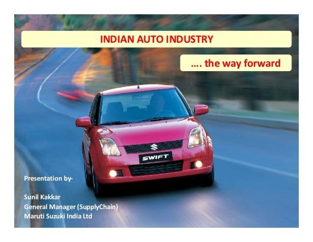04 indian auto_industry_maruti