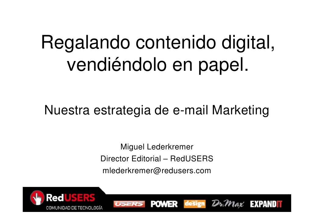 Email Awards_Miguel Lederkremer