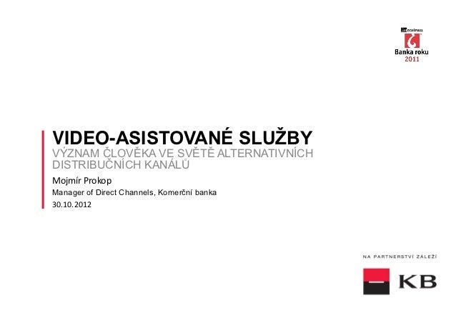 04 online distribuce_30_10_12_videobanker_mojmir_prokop