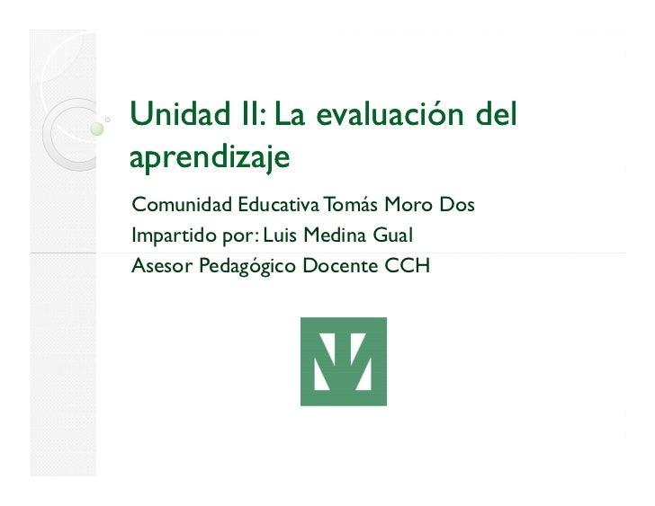 04 Validación y Confiabilidad de Instrumentos de Evaluación