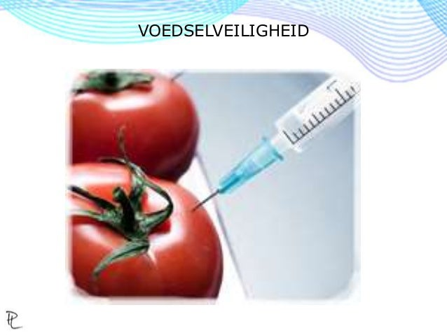 04 voedselveiligheid