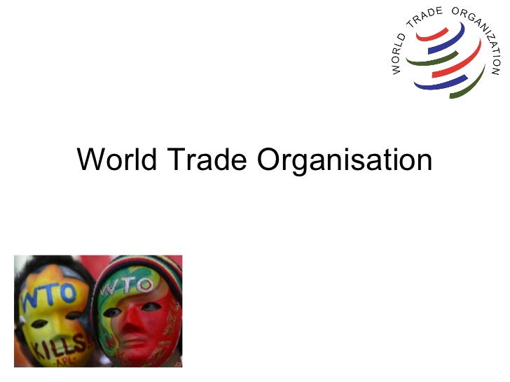 04 wto