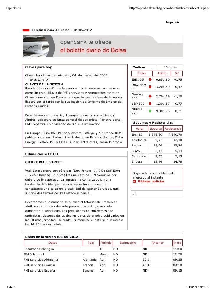 Openbank                                                                            http://openbank.webfg.com/boletin/bole...