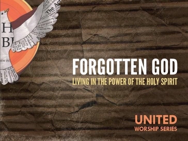 05 15-11, Forgotten God 3