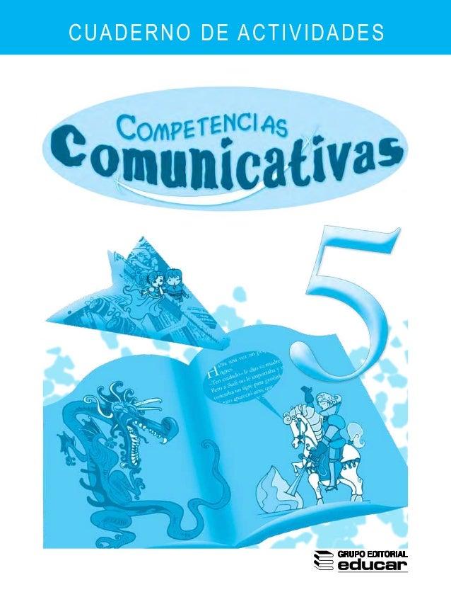 05 cc cuaderno actividades
