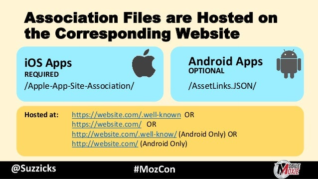 apple app site association apple app site association apple app site association