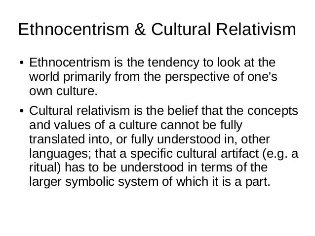 modern vs cultural essay However, this lived experience is always caught in the inner workings of the  social and more specifically within cultural ideology in modern capitalism, culture .