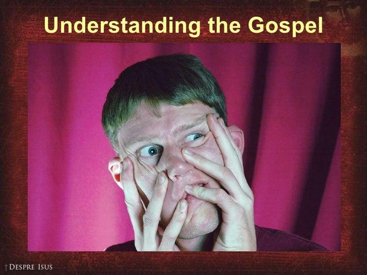 05. How Do I Share My Testimony